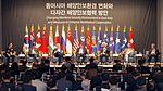 2015.10.19. 제12회 국제해양력심포지엄 (22106272080).jpg