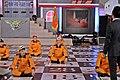 20150130도전!안전골든벨 한국방송공사 KBS 1TV 소방관 특집방송646.jpg