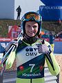 20150201 1204 Skispringen Hinzenbach 8048.jpg