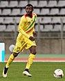 20150331 Mali vs Ghana 050 (cropped).jpg