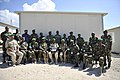 2015 03 20 AMISOM Gender Training-2 (16253026683).jpg