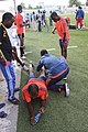 2015 04 28 Somali Refrees Training-12 (17312414061).jpg
