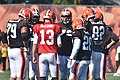 2015 Cleveland Browns Training Camp (19625534493).jpg