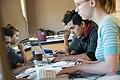 2015 GDD students -5 (21986520881).jpg