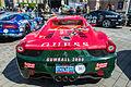 2015 Gumball 3000 - Ferrari 458 Italia -2.jpg