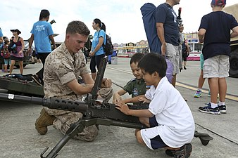 2015 Kaneohe Bay Air Show 151016-M-ZQ619-044.jpg