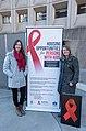 2015 World AIDS Day HUD Walk (23223437909).jpg