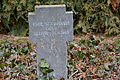 2016-03-12 GuentherZ (106) Asparn an der Zaya Friedhof Soldatenfriedhof Wehrmacht.JPG