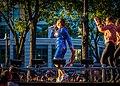 2016.06.11 Capital Pride Washington DC USA 06020 (27034796453).jpg