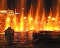 20160603 018-Jerevan-Wasserspiele-Armenien-008c mT.jpg
