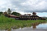 20160805 Nga Phe Kyaung Monastery Inle Lake Mynamar 8286 DxO.jpg