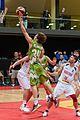 20160812 Basketball ÖBV Vier-Nationen-Turnier 7355.jpg