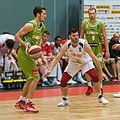 20160812 Basketball ÖBV Vier-Nationen-Turnier 7484.jpg