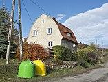 2016 Dom w Ludwikowicach Kłodzkich.jpg