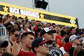 2016 MLB at Fort Bragg 160703-A-AP748-259.jpg