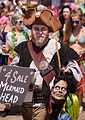 2016 Mermaid Parade in Coney Island (27214574553).jpg