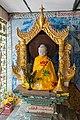 2016 Rangun, Pagoda Botahtaung (59).jpg