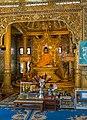 2016 Rangun, Pagoda Botahtaung (78).jpg