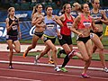 2016 US Olympic Track and Field Trials 2220 (28153051122).jpg