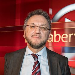 2017-01-09-Heribert Prantl -hart aber fair-9637.jpg