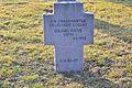 2017-03-13 GuentherZ Wien11 Zentralfriedhof Gruppe97 Soldatenfriedhof Wien (Zweiter Weltkrieg) (145).jpg