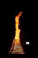 2017-06-17 22-51-07 feu-st-jean-voujeaucourt.jpg