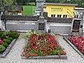 2017-09-10 Friedhof St. Georgen an der Leys (101).jpg