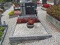 2017-09-10 Friedhof St. Georgen an der Leys (259).jpg