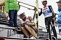 2017-10-03 FIS SGP 2017 Klingenthal Sebastian Colloredo 001.jpg