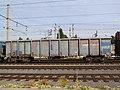 2017-10-04 (139) 37 80 5377 206-7 at Bahnhof Pöchlarn.jpg