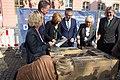 2017-10-17 Grundsteinlegung Landtag Rheinland-Pfalz by Olaf Kosinsky-62.jpg