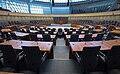 2017-11-02 Plenarsaal im Landtag NRW-3925.jpg
