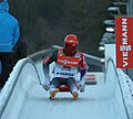 2017-12-03 Luge World Cup Team relay Altenberg by Sandro Halank–022.jpg