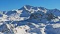 2017.01.20.-12-Paradiski-La Plagne-Les Verdons--Bellecote mit Clacier De La Chiaupe.jpg