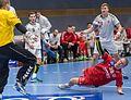20170112 Handball AUT CZE 5945.jpg