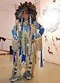 20170423 1 Treffen mit Indianer Kultur.jpg