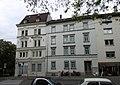 20170425 Stuttgart, Katharinenstraße 35, 37.jpg