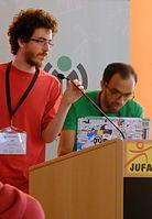 201705 Hackathon in Vienna 39.jpg