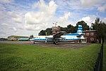 20170831 038 Lelystad Aviodrome (36137877253).jpg