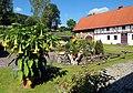 20170905120DR Neundorf (Thermalbad Wiesenbad) Rittergut.jpg