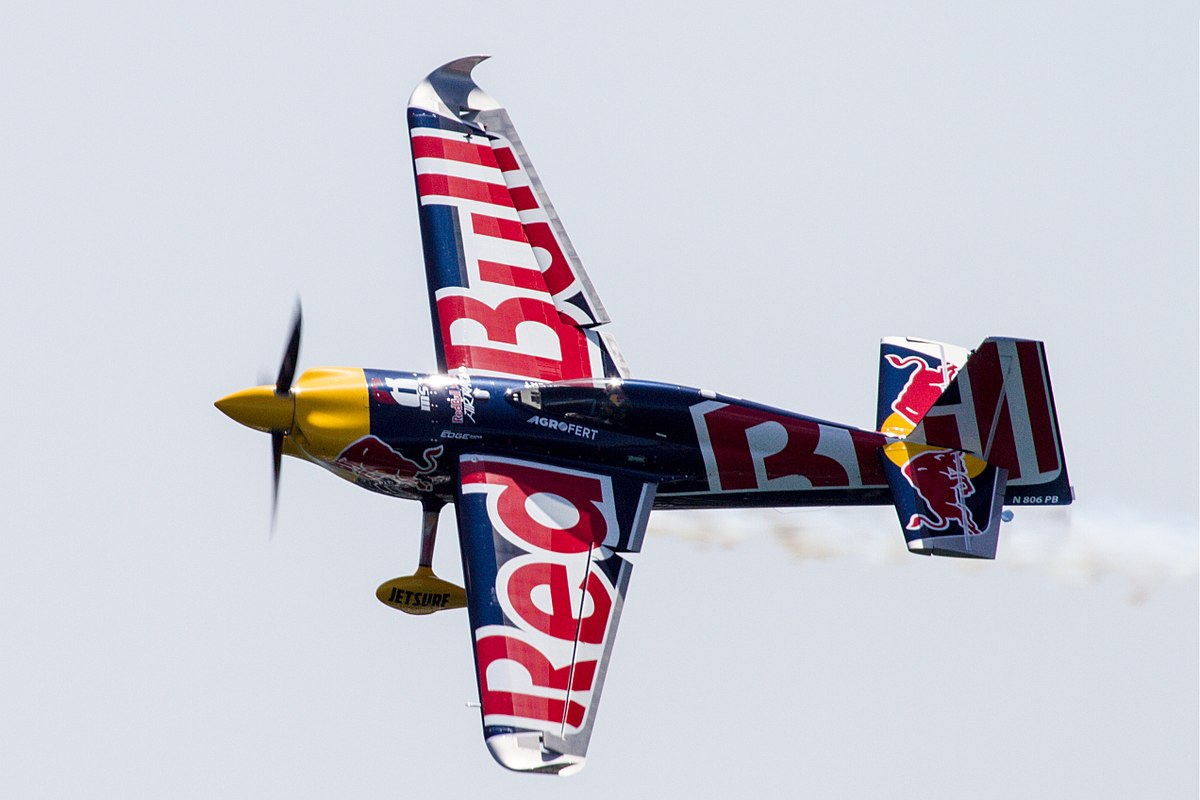 Safety Fly In >> List of Red Bull Air Race World Championship winners - Wikipedia