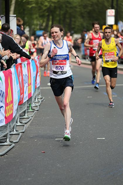 2017 London Marathon - Katie White.jpg