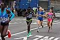 2017 New York Marathon (26421280909).jpg