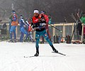 2018-01-12 FIS-Skiweltcup Dresden (Training) by Sandro Halank–063.jpg