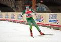 2018-01-13 FIS-Skiweltcup Dresden 2018 (Prolog Frauen) by Sandro Halank–151.jpg