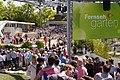 2018-08-19 ZDF-Fernsehgarten-1572.jpg