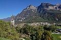 2018-10-05 Liechtenstein, Balzers (KPFC) 01.jpg