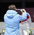 2018-10-07 Shooting at 2018 Summer Youth Olympics – Boys' 10 metre air rifle (Martin Rulsch) 204.jpg
