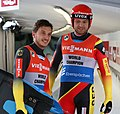 2018-11-24 Doubles World Cup at 2018-19 Luge World Cup in Igls by Sandro Halank–217.jpg