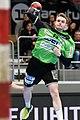 20180331 OEHB Cup Final Hard vs Westwien Olafur Ragnarsson 850 6101.jpg